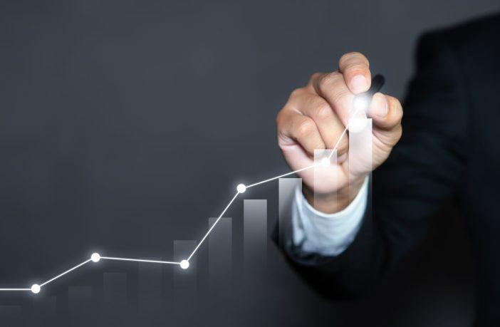 grupo-cimed-cresce-tres-vezes-mais-que-o-mercado