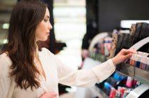 abihpec-lanca-anuario-sobre-o-cenario-do-setor-de-higiene-pessoal-perfumaria-e-cosmeticos