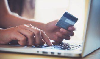 compras-on-line-podem-render-ate-97%-de-descontos-em-medicamentos