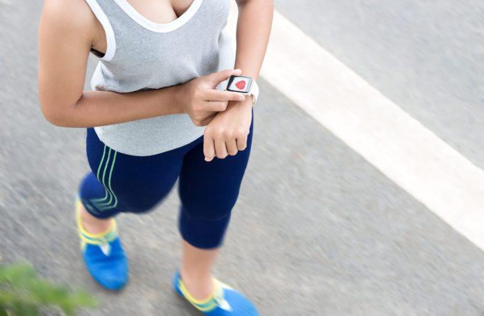 apple-e-eli-lilly-usam-iphone-e-apple-watch-para-identificar-sinais-de-alzheimer-e-demencia