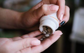 startup-testa-nanotecnologia-para-eliminar-remedios-em-capsulas