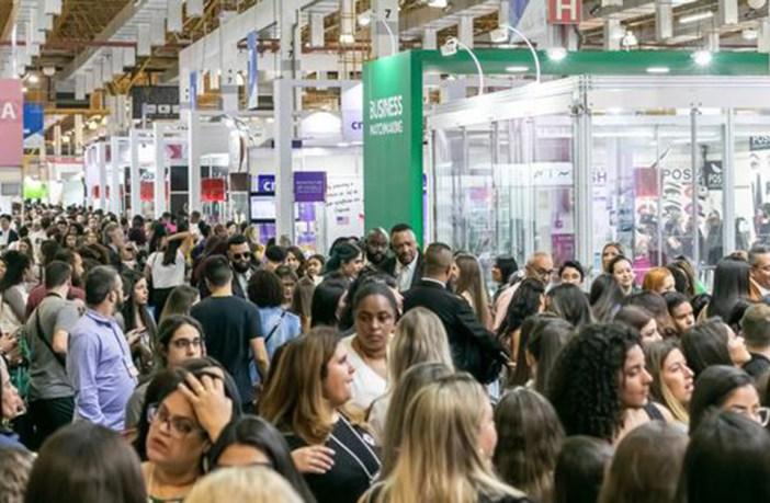 beauty-fair-2019-apresenta-lancamentos-ineditos-ao-canal-farma