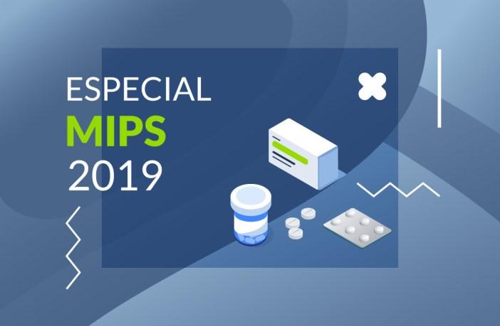 Especial MIPs 2019