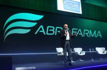 dr-drauzio-varella-encerra-o-abrafarma-future-trends-2019