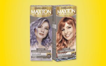 embelleze-lanca-novas-cores-para-a-colecao-maxton