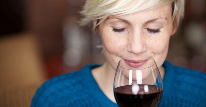 a mistura de álcool com outros medicamentos