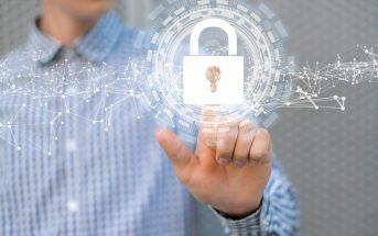 lei-de-protecao-de-dados-tem-impacto-significativo