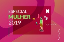 Especial Mulher 2019