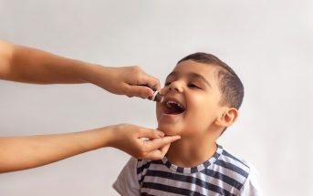 medicamentos-mais-prescritos-para-criancas