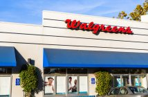 walgreens-boots-alliance-divulga-resultados-do-quarto-trimestre-de-2019