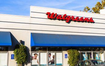 walgreens-boots-alliance-divulga-resultados-do-quarto-trimestre-de-2019
