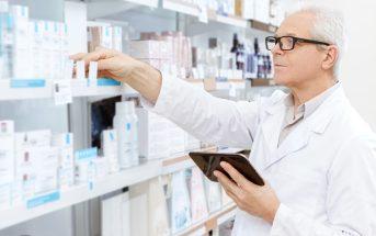 setrm2019-abordara-a-tecnologia-nos-processos-de-negocios-farmaceuticos