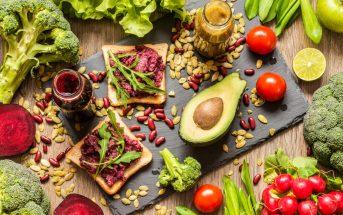 dicas-para-um-veganismo-saudável