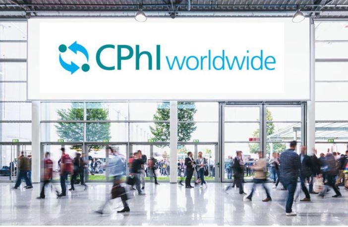 Começa-hoje-a-30ª-edição-da-CPhI-Worldwide