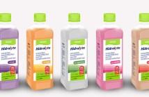 natulab-apresenta-novas-embalagens-da-linha-hidralyte