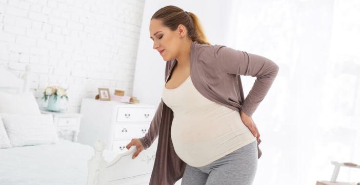 nervo ciático na gravidez - grávidas podem apresentar desconforto na região lombar durante a gravidez. Nervo Ciático inflamado, dor, travamento da Coluna, dificuldade para andar:  o que causa, quais os sintomas e tratamento de nervo ciático inflamado