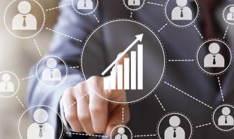 fazendo-um-plano-simples-de-vendas-para-crescer-em-2020