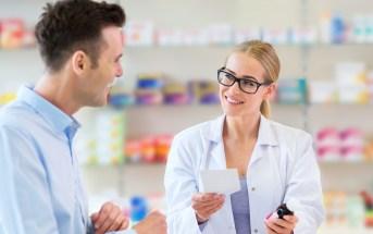 nove-dicas-de-como-gerar-valor-para-o-cliente-da-farmacia