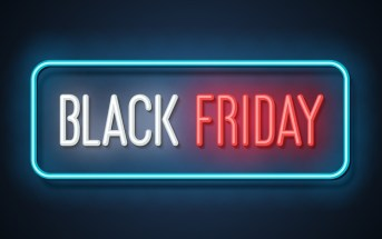 black-friday-aquece-as-vendas-nas-farmacias