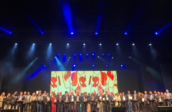 conheca-os-vencedores-do-prêmio-parceiros-do-ano-da-abrafarma