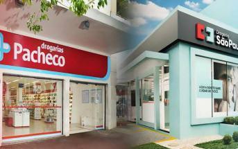 femsa-negocia-compra-das-drogarias-sao-paulo-e-pacheco