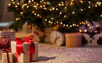 seis-em-cada-dez-brasileiros-pretendem-comprar-presentes-para-si-mesmos-no-natal-aponta-pesquisa