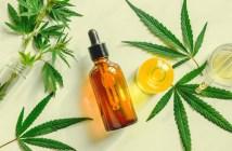 o-que-muda-com-aprovação-de-medicamentos-a-base-de-cannabis