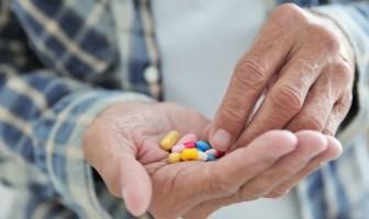 cortisona-saiba-o-que-e-e-quais-medicamentos-possuem