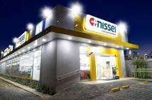 farmácias-nissei-abre-duas-lojas-e-anuncia-mais-uma