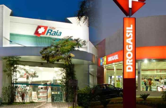 raia-drogasil-contrata-157-novas-vagas-em-diversas-cidades-brasileiras