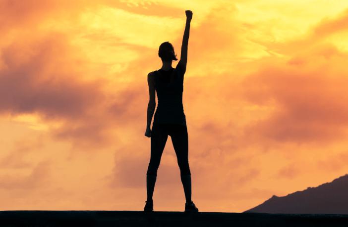 14-dicas-para-manter-a-motivacao-da-equipe-em-2020