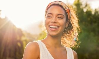 vitamina-d-para-que-serve-benefícios-e-como-tomar