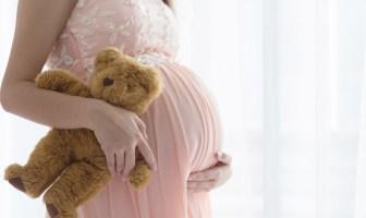 semana-nacional-de-prevenção-da-gravidez-na-adolescência