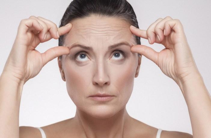 estresse-e-ansiedade-favorecem-o-aparecimento-de-rugas-e-outros-problemas-de-pele