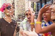 como-organizar-o-ponto-de-venda-para-o-carnaval