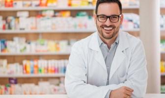 o-real-papel-do-farmacêutico-na-saúde-da-população