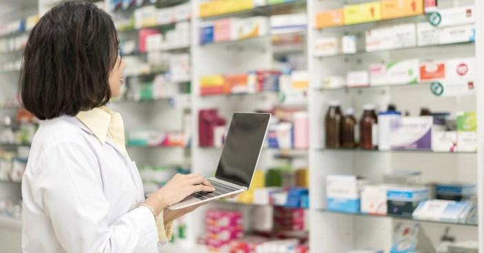 ideias para aumentar as vendas nas farmácias