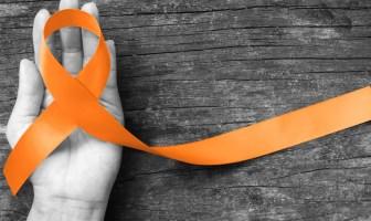 anvisa-aprova-novo-tratamento-para-leucemia-linfocítica-crônica