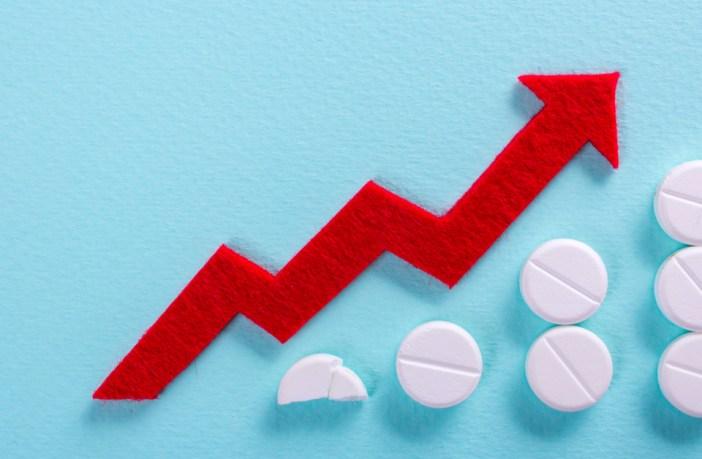 farmácias-projetam-maior-crescimento-em-sete-anos
