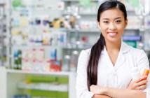 neo-química-resgata-importância-do-farmacêutico-e-sua-vocação-em-cuidar