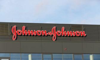 johnson-johnson-se-mobiliza-para-desenvolver-uma-vacina-contra-o-coronavírus