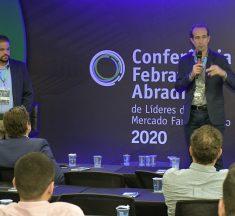 Geolab lançará 26 novos SKUs em 2020