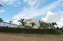 natulab-realiza-convenção-de-vendas-em-foz-do-iguacu