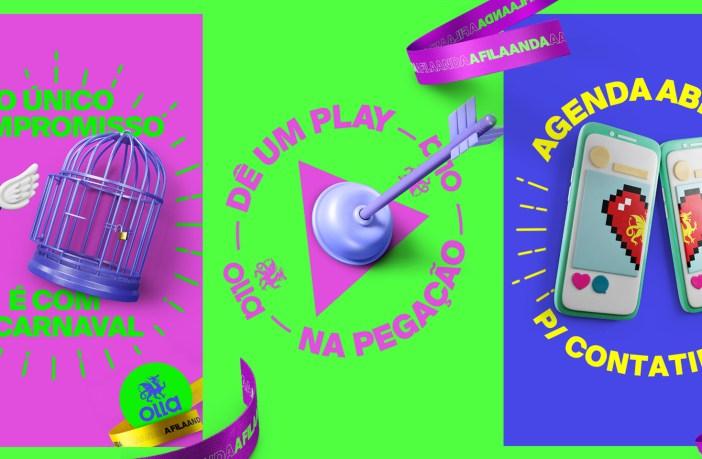 olla-incentiva-folioes-a-criarem-suas-proprias-regras-para-curtir-o-carnaval