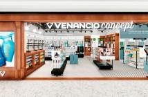 venancio-traz-novo-conceito-de-drogaria-em-loja-no-rio-design-leblon