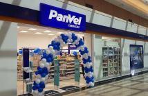 panvel-inaugura-terceira-loja-em-bento-Gonçalves-hoje