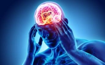 dor-de-cabeça-como-o-estresse-e-a-ansiedade-podem-ser-possiveis-gatilhos-para-essa-condicao