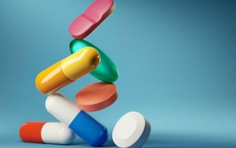 anvisa-analisa-reclassificar-26-medicamentos-tarja-vermelha-como-mips