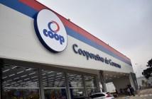 a-partir-de-segunda-feira-23-coop-vendera-Álcool-gel-com-margem-zero