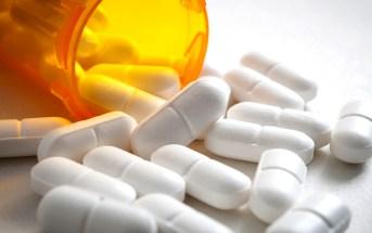 oms-desaconselha-ibuprofeno-para-tratar-o-coronavírus